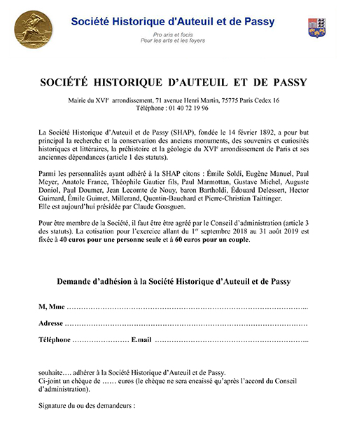 Adhesion_Histoire_Auteuil-Passy