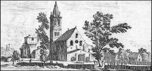 Ancienne église-d'Auteuil