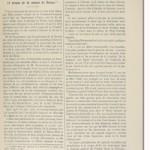 Bulletin n°109 de la Société d'Histoire d'Auteuil et de Passy