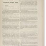 Bulletin n°111 de la Société d'Histoire d'Auteuil et de Passy