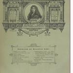 Bulletin n° 30 de la Société d'Histoire d'Auteuil et de Passy
