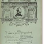 Bulletin n° 33 de la Société d'Histoire d'Auteuil et de Passy