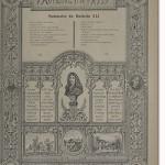 Bulletin n° 41 de la Société d'Histoire d'Auteuil et de Passy