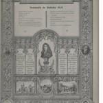 Bulletin n° 42 de la Société d'Histoire d'Auteuil et de Passy