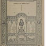 Bulletin n° 47 de la Société d'Histoire d'Auteuil et de Passy
