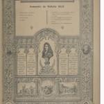 Bulletin n° 49 de la Société d'Histoire d'Auteuil et de Passy