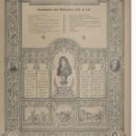 Bulletin n° 54-55 de la Société d'Histoire d'Auteuil et de Passy