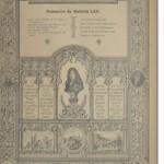Bulletin n°62 de la Société d'Histoire d'Auteuil et de Passy