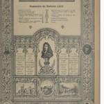 Bulletin n°63 de la Société d'Histoire d'Auteuil et de Passy