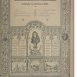Bulletin n°68 de la Société d'Histoire d'Auteuil et de Passy