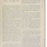 Bulletin n°98 de la Société d'Histoire d'Auteuil et de Passy