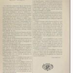 Bulletin n°99 de la Société d'Histoire d'Auteuil et de Passy