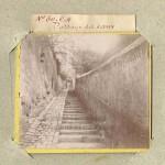 Passage des Eaux de Passy (photographie).