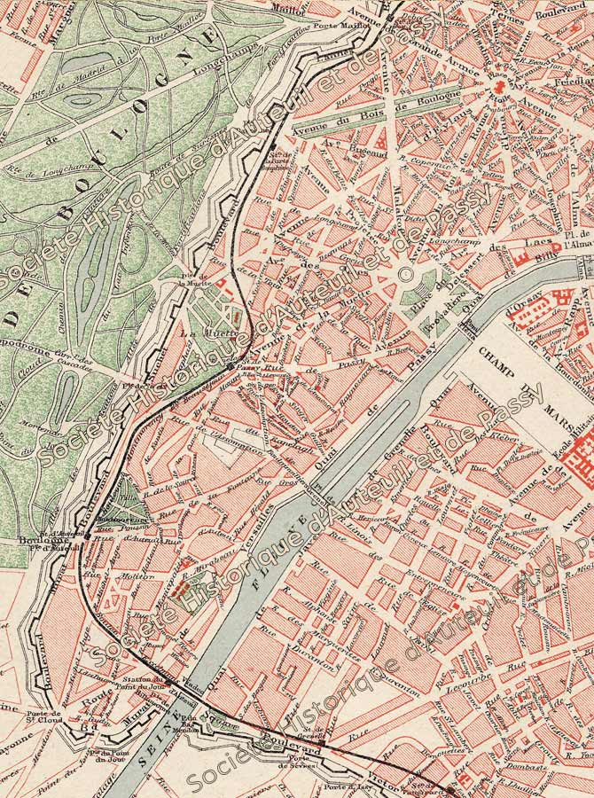 Plan de 1877