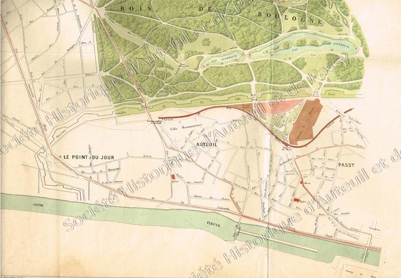 Ranelagh-1855
