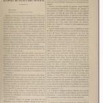 Bulletin n° 102 de la Société d'Histoire d'Auteuil et de Passy