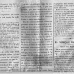 31 mars 1878 : catalogue de l'Exposition (2/3).