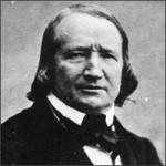 Alfred-de-Vigny
