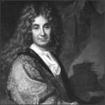 Nicolas Boileau