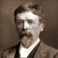 George du-Maurier