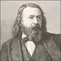 Theophile-Gautier